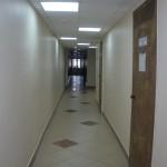 Коридор (2 этаж)