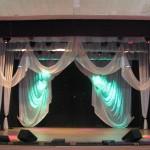 гала - концерт восточных танцев 2010