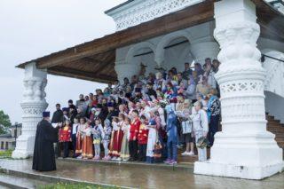 Православный-фестиваль-9-Пятница-30