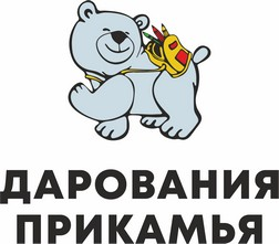 logo_darovaniya_2018