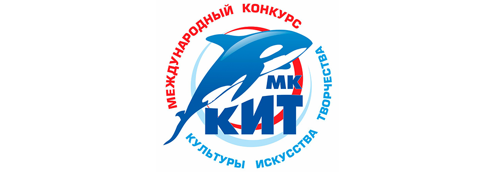 mkkit